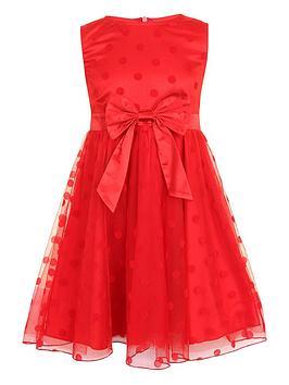 little-misdress-girls-polka-dot-mesh-dress