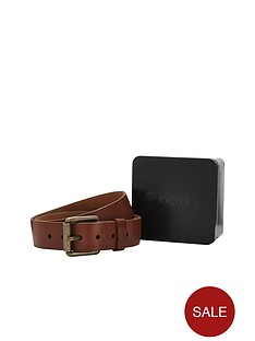 superdry-western-classic-mens-belt-in-a-tin-juicy-tan