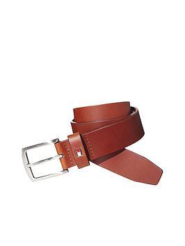 tommy-hilfiger-tommy-hilfger-boys-leather-belt