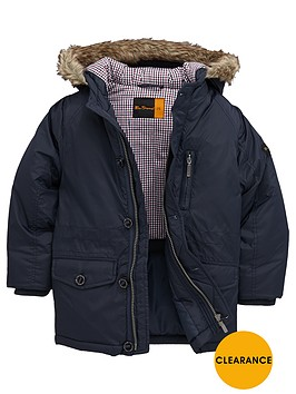 ben-sherman-faux-fur-hooded-parker
