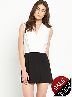 v-by-very-colourblock-playsuit