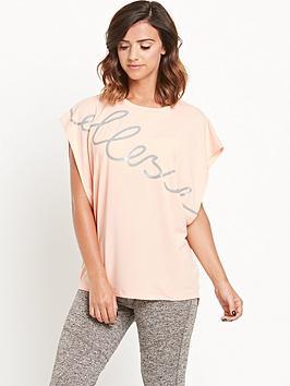 ellesse-clarissa-t-shirt
