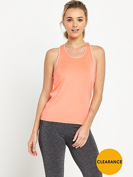 only-play-lakisha-training-tank-top