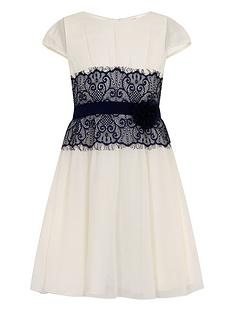 little-misdress-girls-lace-panel-dress
