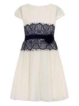 little-misdress-girls-lace-panel-dress
