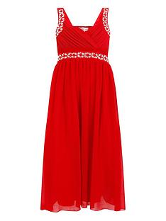 little-misdress-girls-embellished-chiffon-maxi-dress