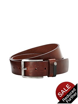 ted-baker-contrast-keeper-leather-belt