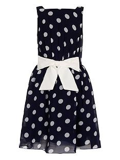 little-misdress-girls-polka-dot-chiffon-dress