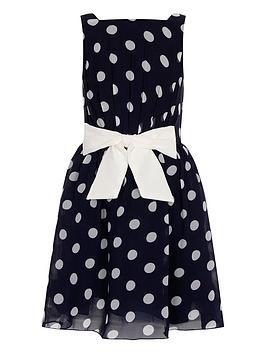 little-misdress-girls-polka-dot-chiffon-dress