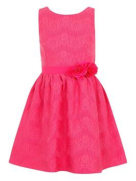 little-misdress-girls-lace-dress-with-corsage