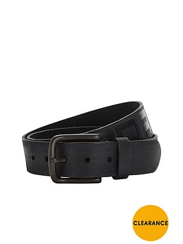 superdry-leather-insider-belt