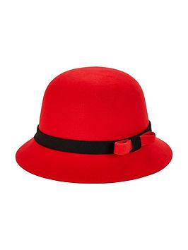 joe-browns-vintage-spirit-cloche-red