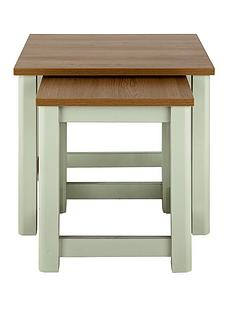 consort-tivoli-sage-ready-assembled-nest-of-2-tables
