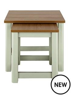consort-tivoli-sage-ready-assembled-nest-of-2-tables