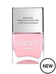 nails-inc-nails-inc-nailpure-mayfair-mansion-mews