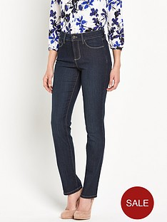 nydj-sheri-high-waisted-slimming-skinny-jeansnbsp