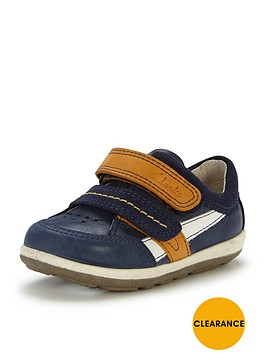 clarks-boys-softly-zakknbspfirst-strap-shoesbr-br-width-sizes-available