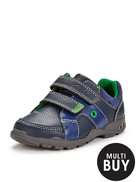 clarks-boys-flash-pop-first-strap-shoesbr-br-width-sizes-available