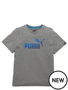 puma-puma-older-boys-hero-tee