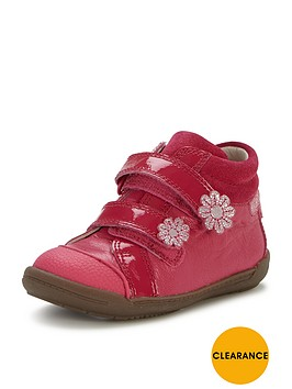 clarks-girls-softly-tam-first-bootsbr-br-width-sizes-available