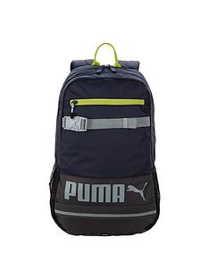 puma-older-boys-deck-backpack