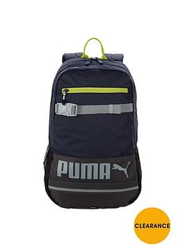 puma-older-boys-deck-backpack