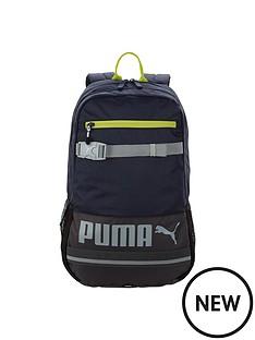 puma-puma-older-boys-deck-backpack