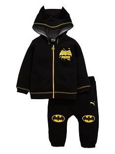 puma-batman-baby-boys-hoodie-and-joggers-set