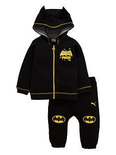 puma-batman-baby-boys-top-and-pant-set
