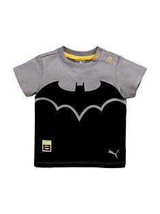 puma-puma-batman-baby-boys-gift-set