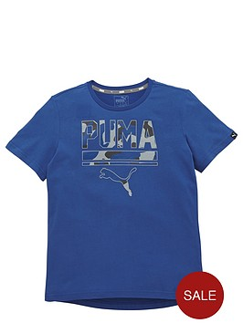 puma-older-boys-graphic-tee