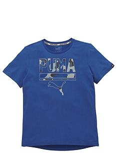 puma-puma-older-boys-graphic-tee