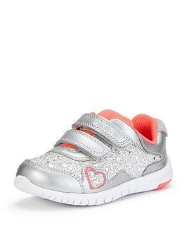clarks-girls-azon-maze-first-shoesbr-br-width-sizes-availablenbsp
