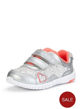 clarks-girls-azon-maze-first-shoesbr-br-width-sizes-availablenbsp