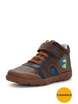 clarks-brontoroar-boot