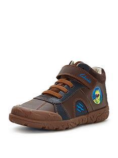 clarks-clarks-brontoroar-boot