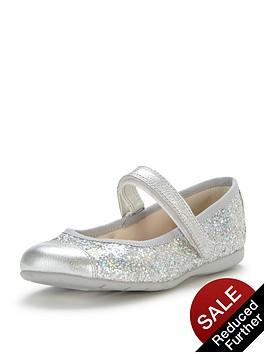 clarks-dance-idol-strap-ballerina