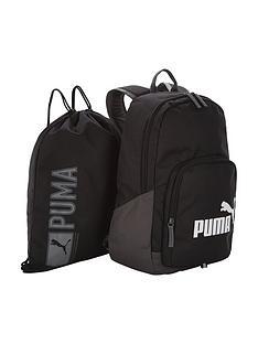 puma-phase-backpack-and-gym-bag-set