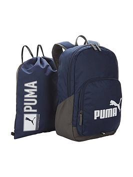 puma-phase-backpack-and-gym-bag-set