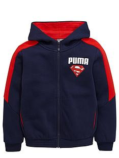 puma-puma-superman-younger-boys-hoody