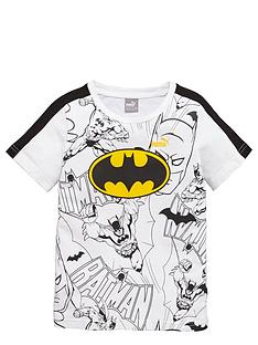 puma-batman-younger-boys-tee