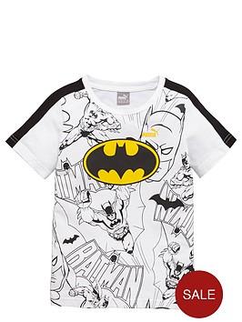 puma-batman-younger-boys-tee