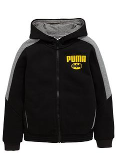 puma-puma-batman-younder-boys-hoody
