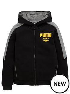 puma-puma-batman-younder-boys-hoody