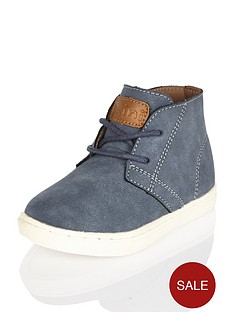 river-island-mini-boys-fauxnbspsuede-boots