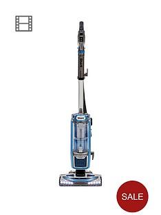 shark-nv680uknbsprotator-powered-lift-awaytradenbspvacuum-cleaner