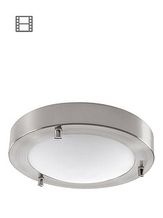 philips-treats-led-ceiling-lamp