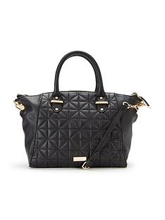lipsy-large-quilted-tote-bag