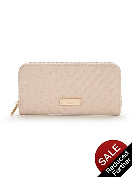 lipsy-quilted-purse