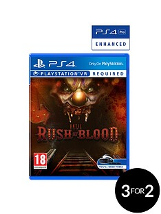 playstation-vr-until-dawn-rush-of-blood-playstation-vr